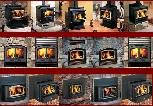 TriState Chimney Service has a wide variety of wood stoves from Regency and  Napolean for the finest quality wood stove installation at the most  affordable ... - Tristate Chimney Service-Wood Stove-Pellet Stove Installation-MA-CT-RI